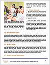 0000084520 Word Template - Page 4