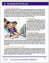 0000084520 Word Template - Page 8