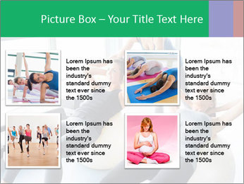 0000084521 PowerPoint Templates - Slide 14