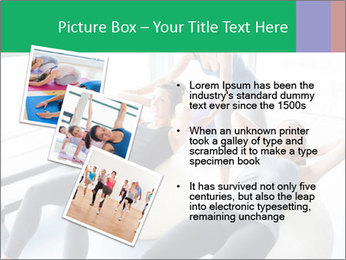0000084521 PowerPoint Templates - Slide 17
