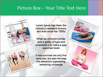 0000084521 PowerPoint Templates - Slide 24