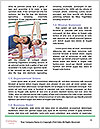 0000084521 Word Template - Page 4
