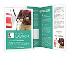 0000084522 Brochure Templates