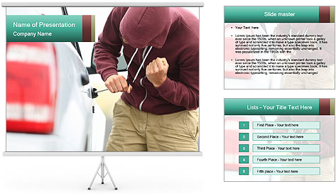 0000084522 PowerPoint Template
