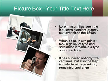 0000084522 PowerPoint Templates - Slide 17
