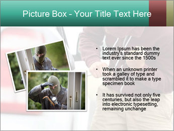 0000084522 PowerPoint Templates - Slide 20