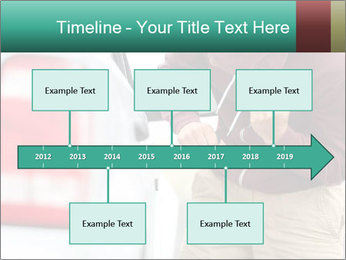 0000084522 PowerPoint Templates - Slide 28
