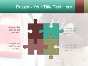 0000084522 PowerPoint Templates - Slide 43
