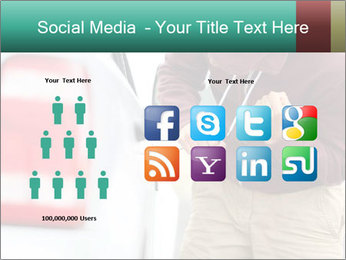 0000084522 PowerPoint Templates - Slide 5