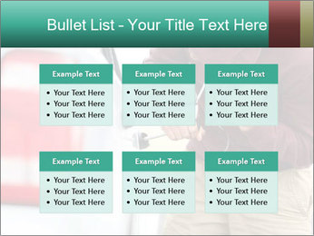 0000084522 PowerPoint Templates - Slide 56