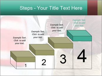 0000084522 PowerPoint Templates - Slide 64