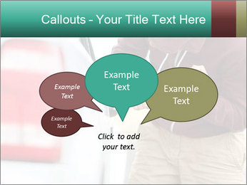 0000084522 PowerPoint Templates - Slide 73