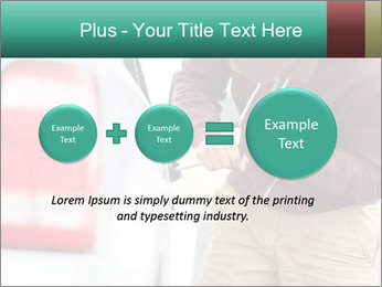 0000084522 PowerPoint Templates - Slide 75