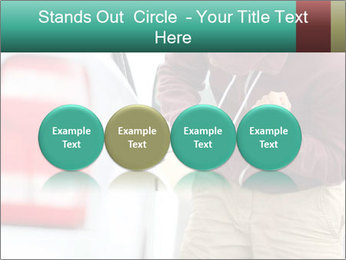0000084522 PowerPoint Templates - Slide 76