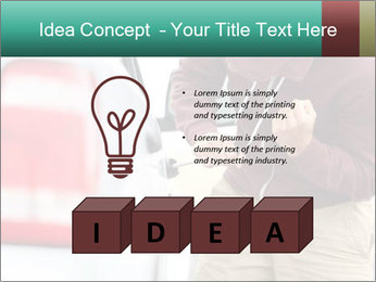 0000084522 PowerPoint Templates - Slide 80