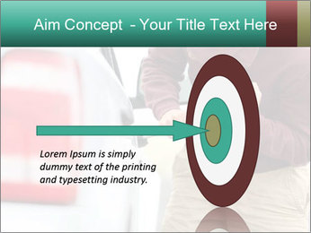 0000084522 PowerPoint Templates - Slide 83