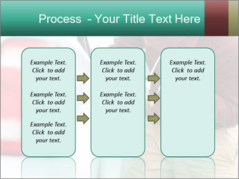 0000084522 PowerPoint Templates - Slide 86