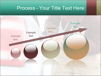 0000084522 PowerPoint Templates - Slide 87