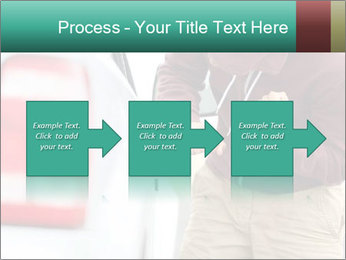 0000084522 PowerPoint Templates - Slide 88