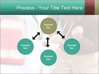 0000084522 PowerPoint Templates - Slide 91
