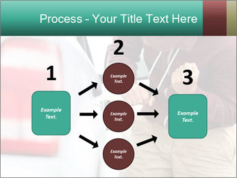 0000084522 PowerPoint Templates - Slide 92
