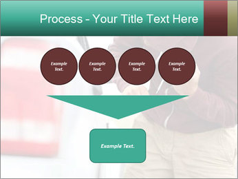 0000084522 PowerPoint Templates - Slide 93