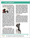 0000084522 Word Templates - Page 3