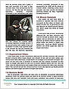 0000084522 Word Templates - Page 4