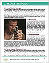 0000084522 Word Templates - Page 8