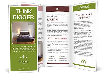 0000084523 Brochure Templates