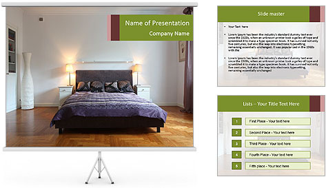 0000084523 PowerPoint Template