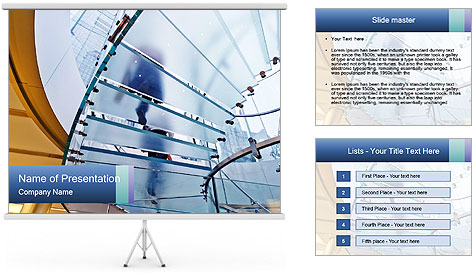 0000084524 PowerPoint Template