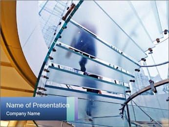 0000084524 PowerPoint Template - Slide 1