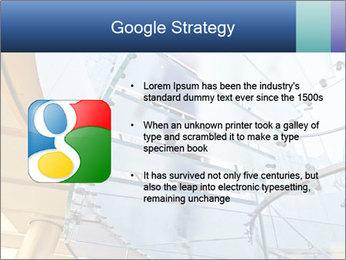 0000084524 PowerPoint Template - Slide 10