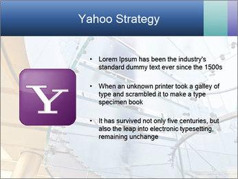 0000084524 PowerPoint Template - Slide 11