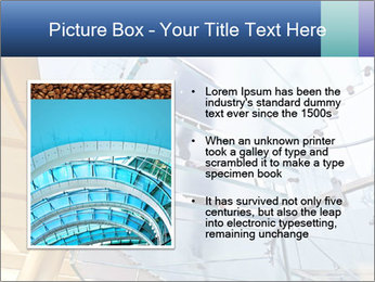 0000084524 PowerPoint Template - Slide 13