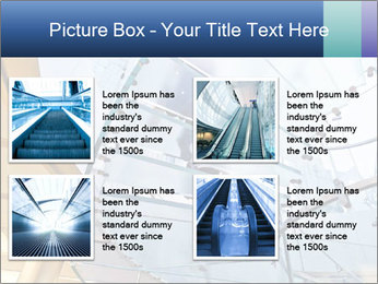 0000084524 PowerPoint Template - Slide 14