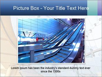 0000084524 PowerPoint Template - Slide 15