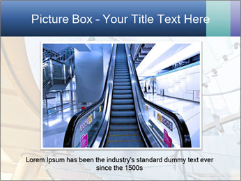 0000084524 PowerPoint Template - Slide 16