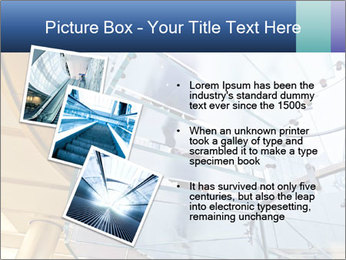 0000084524 PowerPoint Template - Slide 17