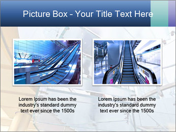 0000084524 PowerPoint Template - Slide 18