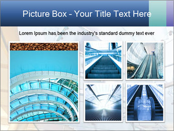 0000084524 PowerPoint Template - Slide 19