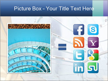 0000084524 PowerPoint Template - Slide 21