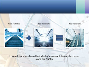 0000084524 PowerPoint Template - Slide 22