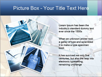0000084524 PowerPoint Template - Slide 23