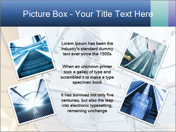 0000084524 PowerPoint Template - Slide 24