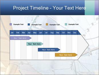 0000084524 PowerPoint Template - Slide 25