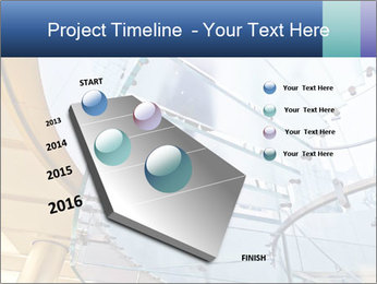 0000084524 PowerPoint Template - Slide 26