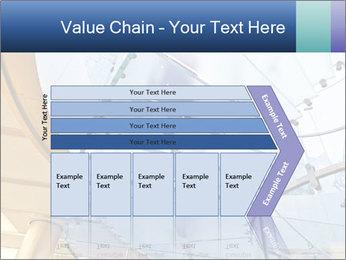 0000084524 PowerPoint Template - Slide 27