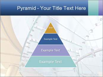 0000084524 PowerPoint Template - Slide 30